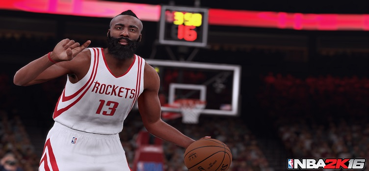 Fragtist - NBA 2K16 (PC) İncelemesi (1) (752x349)