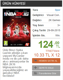 Fragtist-NBA-2K16-Playstore