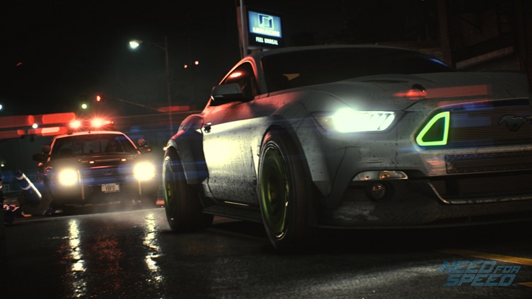 fragtist_nfs_beta3