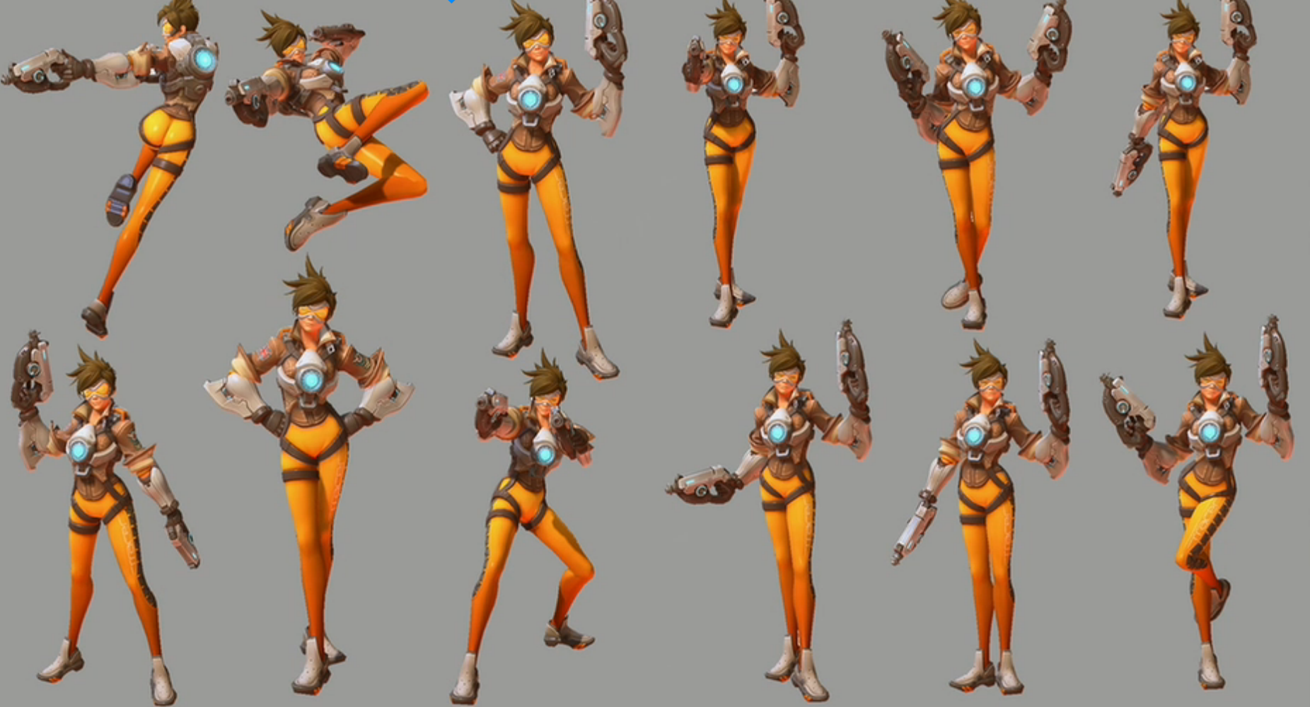 Big butts 3d rpg nsfw girls