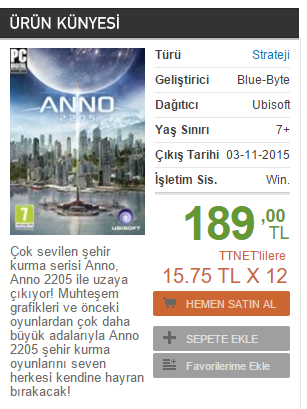 Fragtist_Anno2205_Playstore