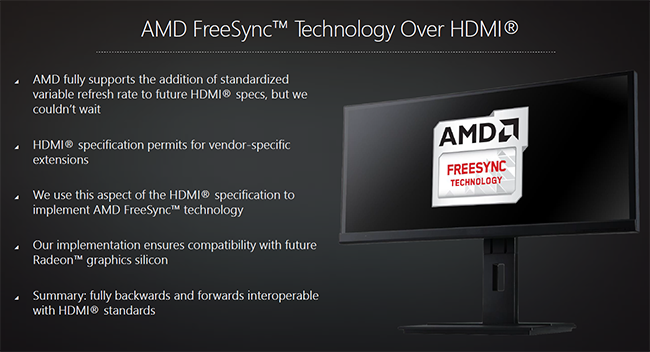 Fragtist - AMD FreeSync (1)