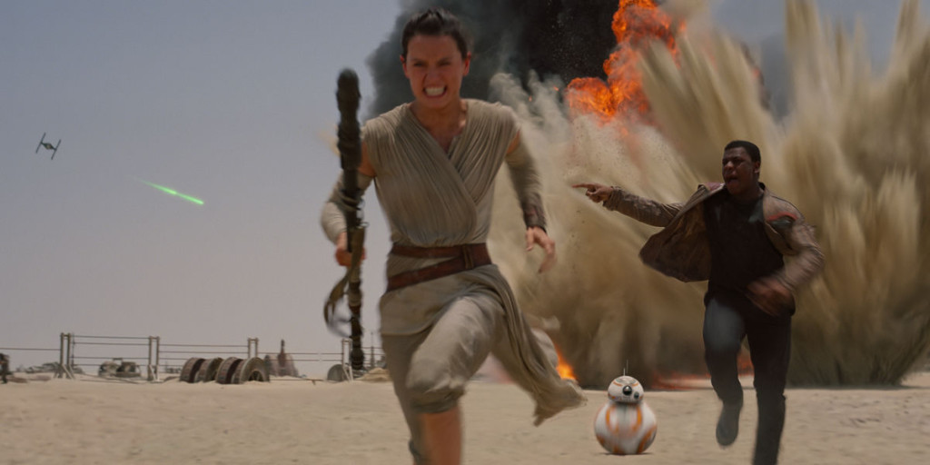 Fragtist star-wars-the-force-awakens-
