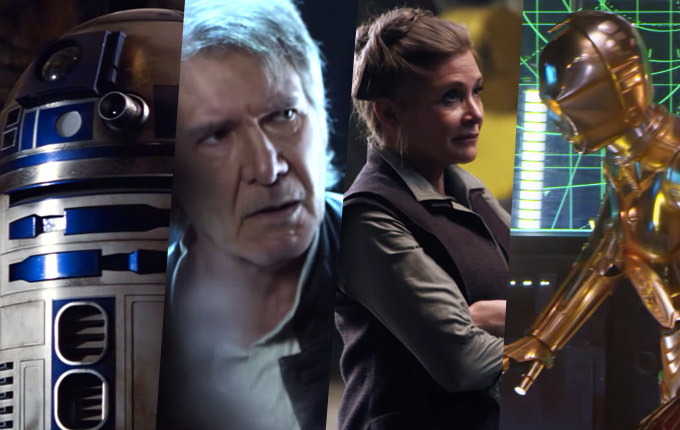 Fragtist star-wars-the-force-awakens-comi-con