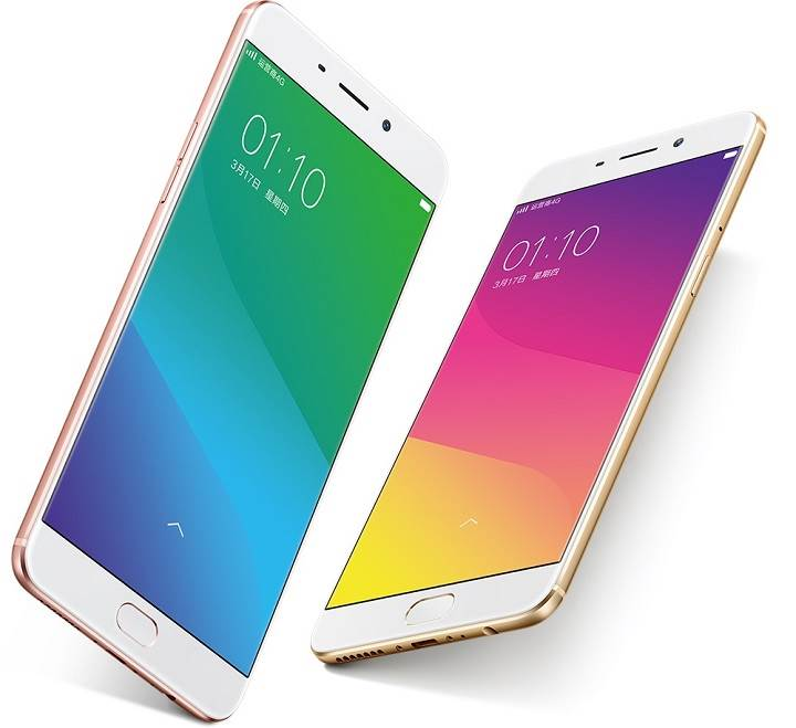 Fragtist - Oppo R9 Plus (1)