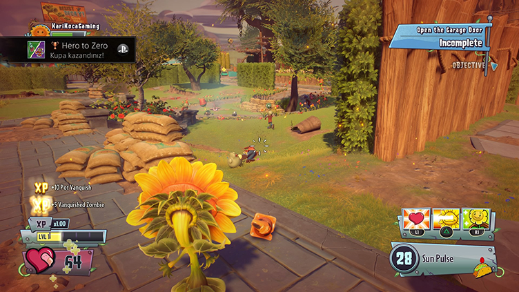 Fragtist-Plants-vs-Zombies-GW2_20160229130432