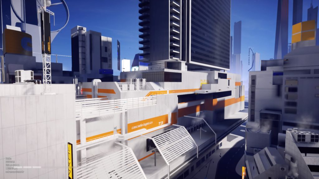 Mirror's Edge™ Catalyst Closed Beta_20160426140017