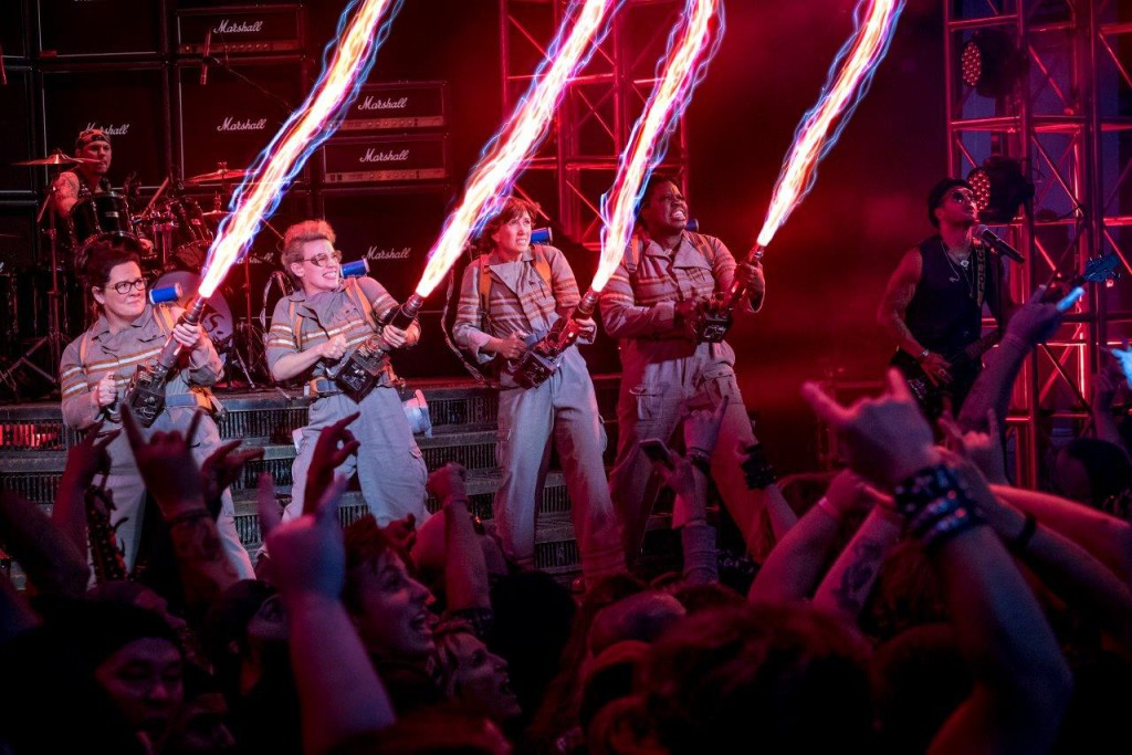 fragtist GHOSTBUSTERS (2)