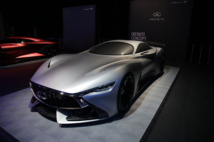 1464363798_Infiniti_Concept_Vision_GT__1_