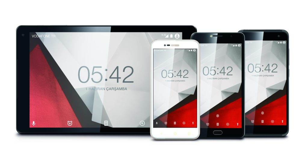 fragtist vodafone smart 7