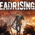 Dead Rising 4 PC İncelemesi