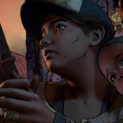 The Walking Dead: The Telltale Series – A New Frontier Episode 2: Ties That Bind Part Two İncelemesi