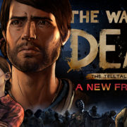 The Walking Dead: The Telltale Series – A New Frontier Episode 1: Ties That Bind Part One İncelemesi