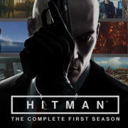 Hitman: The Complete First Season İncelemesi