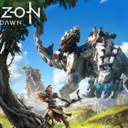 Horizon: Zero Dawn İncelemesi