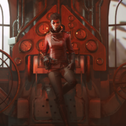 Dishonored: Death of The Outsider İncelemesi – PC