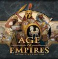 Age of Empires: Definitive Edition 2018'e Ertelendi